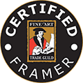 Guild-Certified-Framer-logo