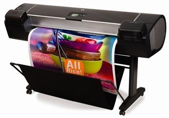 hp_designjet_z5200_printer