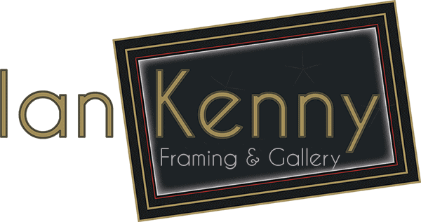 www.iankennyframing.co.uk