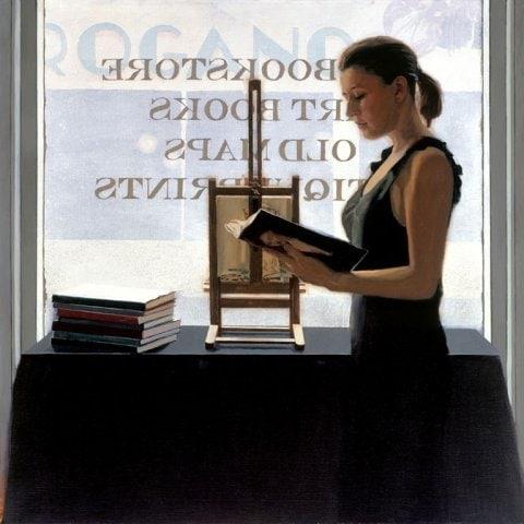 Iain Faulkner - Bookstore