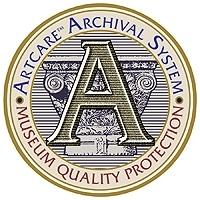 artcare-logo2