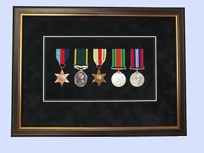 medals400