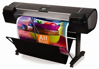 hp_designjet_z5200_printer