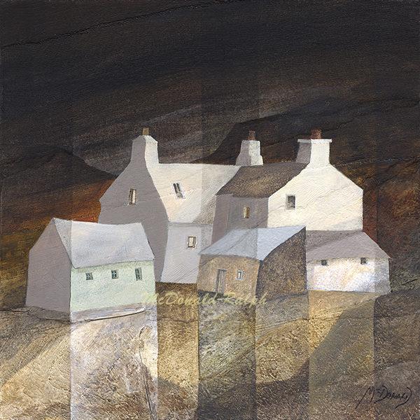Gillian McDonald - Farm I