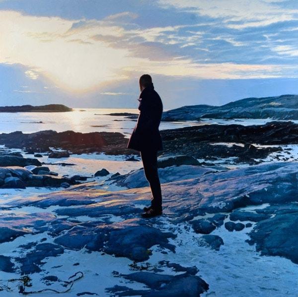 Iain Faulkner - Sanna Sands, Ardnamurchan