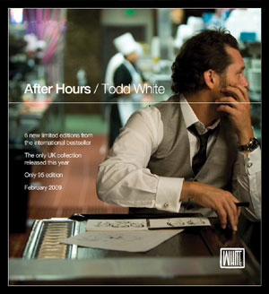 Todd White -After Hours